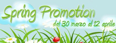 promo4