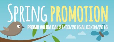 banner_promo_spring16